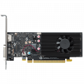 Nvidia GeForce GT 1030 2GB