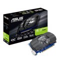 ASUS Phoenix GeForce GT 1030 OC 2GB (PH-GT1030-O2G)