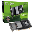 EVGA GeForce GT 1030 SC 2GB (02G-P4-6338-KR)