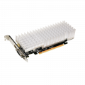Gigabyte GeForce GT 1030 Silent Low Profile 2G Angle View