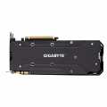 Gigabyte GeForce GTX 1080 G1 Gaming 8G (GV-N1080G1)