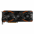 Gigabyte GeForce GTX 1080 OC WF3 8GB (GV-N1080WF3OC-8GD)