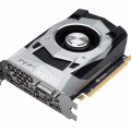 Nvidia GeForce GTX 1050 Ti 4GB