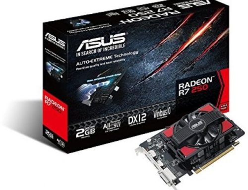 Best Graphics Cards $100 or Less