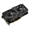 ASUS GeForce RTX 2060 Overclocked 6G ss2
