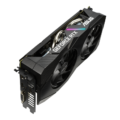 ASUS GeForce RTX 2060 Overclocked 6G ss3