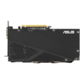 ASUS GeForce RTX 2060 Overclocked 6G ss6