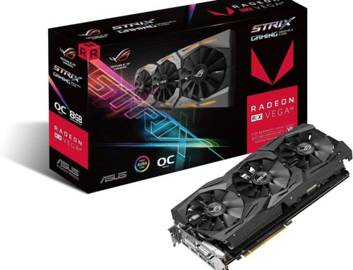 Best Crossfire Graphics Cards