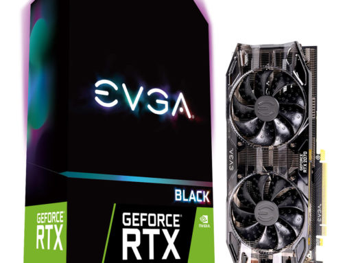 Best Graphics Cards for Oculus Rift and HTC Vive