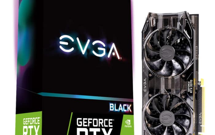 Best Graphics Cards for Oculus Rift