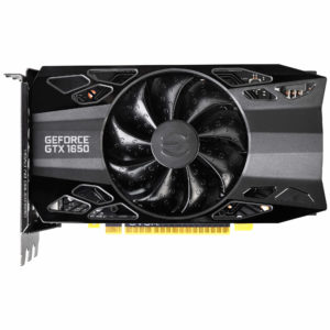 Nvidia GeForce GTX 1650 SUPER 4GB