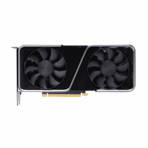 Nvidia GeForce RTX 3070 8GB