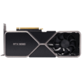 Nvidia GeForce RTX 3080 10GB