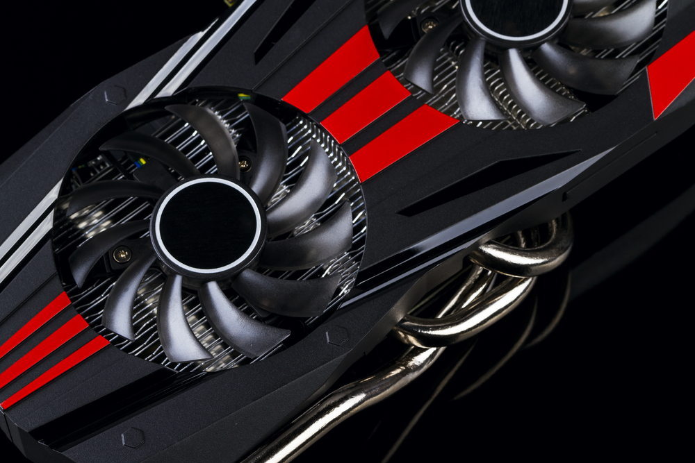 Reduce Fan Speed How to Make a Graphics Card Quieter