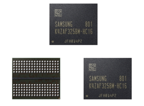 gddr6 ram How Much Video Memory Do You Need