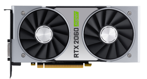 graphics card Difference Between Graphics Card, GPU and IGPU